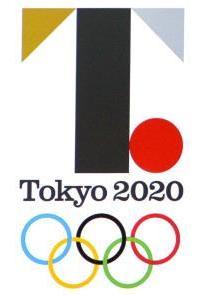 東京オリンピックエンブレム原案