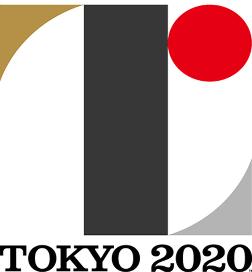 東京オリンピックエンブレム撤回